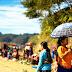 Pangsau Pass- A Forgotten Destination on Burma Border