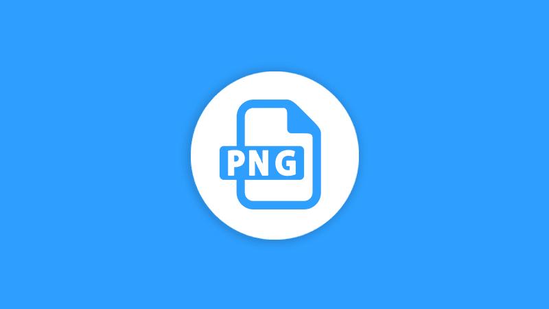 25 Situs Download Gambar PNG Gratis dan Terbaik