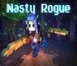 nasty-rogue
