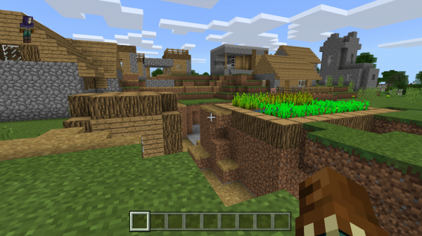 15 best Minecraft Seeds you need to play right now | Game Athen