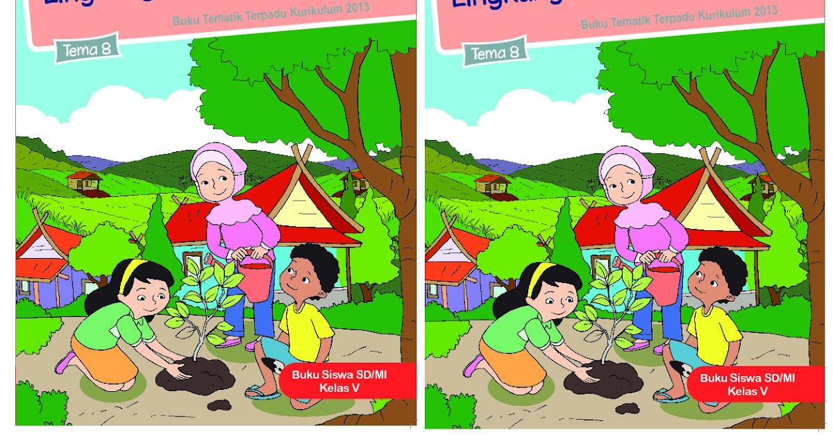 Buku Kartika Basa Kelas 8