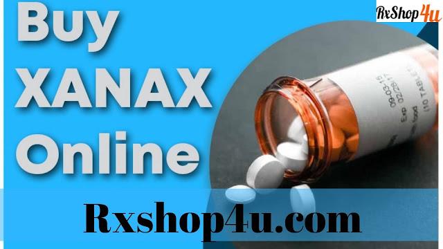 Buy%2BXanax%2BOnline.jpg