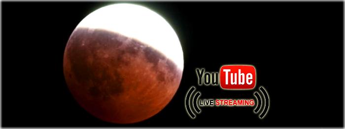 eclipse lunar 16 de julho - horários