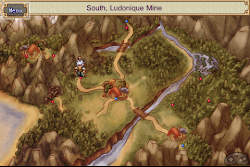fantasy chronicle village game destruction rewind ios gameplay controls music