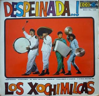 Xochimilcas%252C%2BLos%2B-%2BDespeinada.
