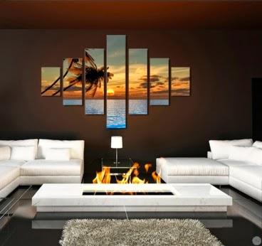 artwall and co vente tableau design d coration maison succombez pour un tableau d co. Black Bedroom Furniture Sets. Home Design Ideas