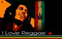 Reggae and Rasta