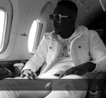 dammy krane facing new federal charges