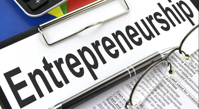 sebutkan-ciri-ciri-seorang-wirausahawan