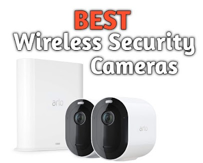 Best value indoor outdoor security camera