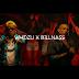 VIDEO | Billnass x Whozu - Kwa leo