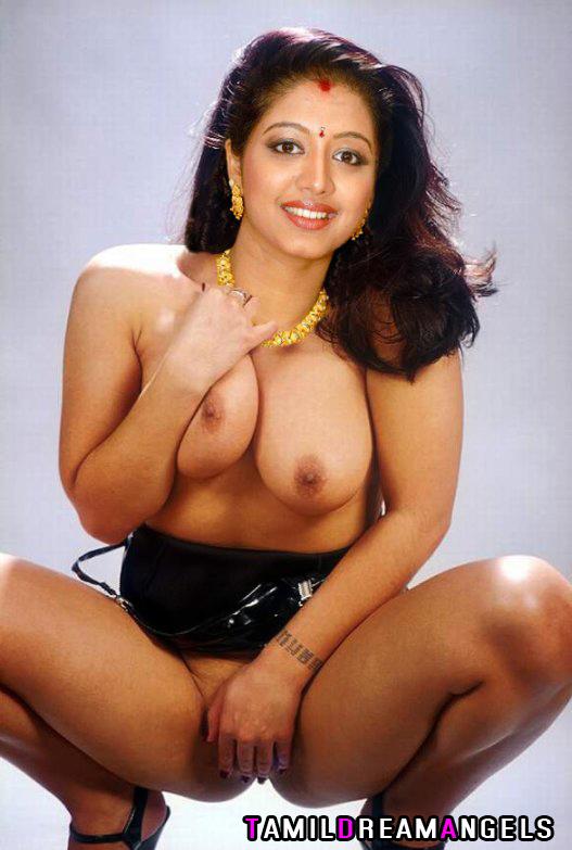 Malayalam nackt #5