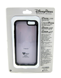 disney pixar up iphone 6 case