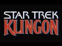http://collectionchamber.blogspot.co.uk/2016/08/star-trek-klingon.html