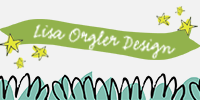 Lisa Orgler Design