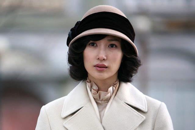 Oyuncu Kim Bo Young Vefat Etti