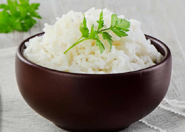 How to Freeze Rice at home with easy procedures