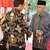 """""""ADIPURA """",Kado Terindah Dipersembahkan Untuk HUT Ke-348 Kota Padang"""