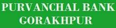 Purvanchal Bank Recruitment