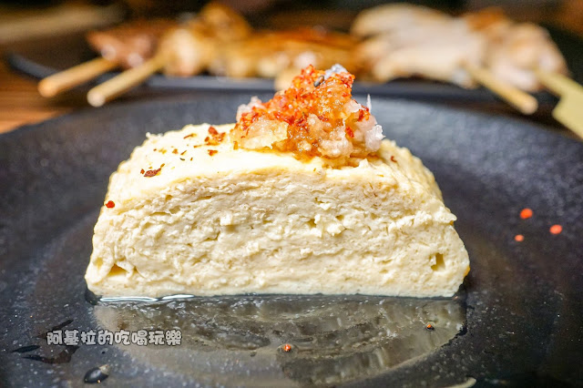 17990264 1291030717616837 3312102386572513945 o - 日式料理 鳥樂 串燒日本料理 Toriraku