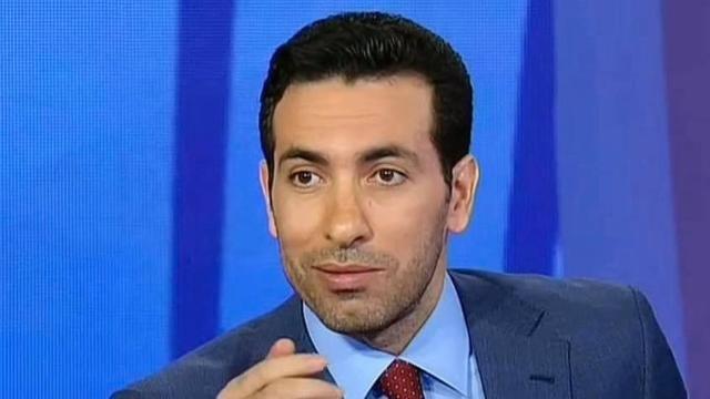 أبو تريكة يوجه رسالة لـ منتخب مصر ويصرح: كأس العالم بقطر ملك لكل العرب
