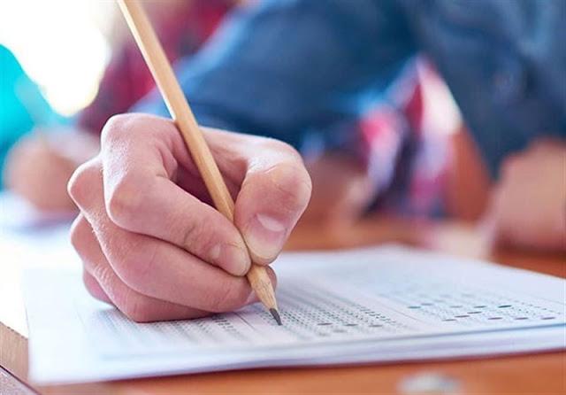بلاغ عاجل ومهم من وزارة التربية الوطنية لتلاميذ الامتحانات الإشهادية
