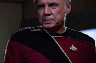 TNG season 1 admiral uniform - raglan armscye