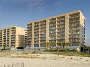 Gulf Shores Alabama Real Estate Surfside Shores Condos For Sale