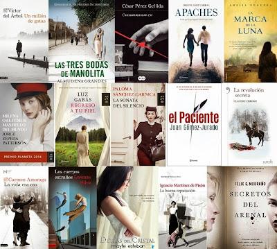 http://elbuhoentrelibros.blogspot.com.es/2015/01/mejores-novelas-del-2014.html