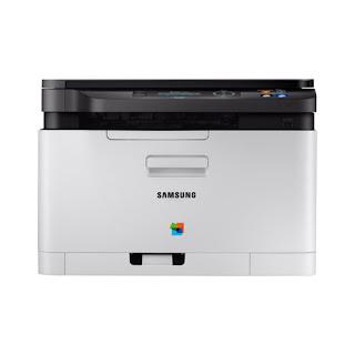 samsung-xpress-sl-c480w-color-laser