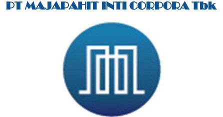 AKSI AKSI (PT. Majapahit Inti Corpora Tbk) - Analisa Fundamental Saham Indonesia