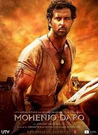 Mohenjo Daro (2016) Full Free Movie Download