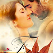 Download MP3 Film Fitoor (2016) Lengkap