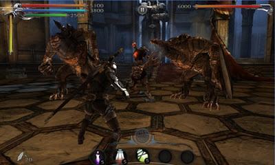 Kumpulan Game RPG