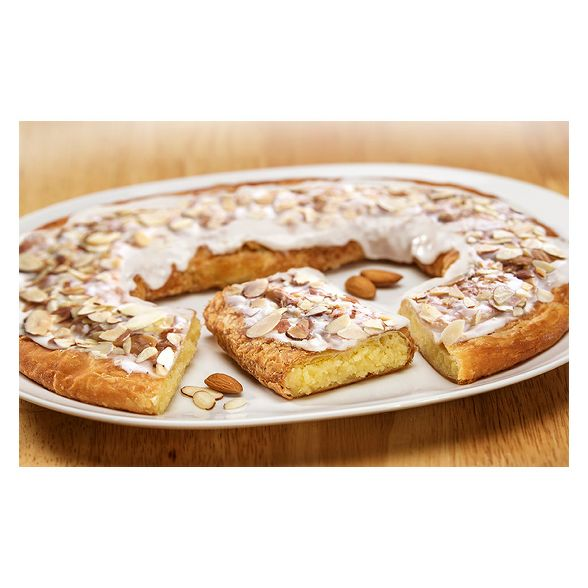https://www.target.com/p/racine-kringles-almond-danish-cake-14oz/-/A-47559846?ref=tgt_adv_XS000000&AFID=google_pla_df&fndsrc=tgtao&DFA=71700000012732781&CPNG=PLA_Grocery%2BShopping_Local&adgroup=SC_Grocery&LID=700000001170770pgs&LNM=PRODUCT_GROUP&network=g&device=m&location=9011805&targetid=pla-650518421249&ds_rl=1246978&ds_rl=1248099&gclid=Cj0KCQiAqdP9BRDVARIsAGSZ8AncI_gSi2RUsWXNU_nB2OAv2BHcxzMC0PgkpC4qGmGzbhdunMZgH-AaAlkHEALw_wcB&gclsrc=aw.ds