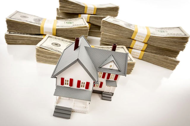 FHA Reverse Mortgages (HECMs) for Seniors