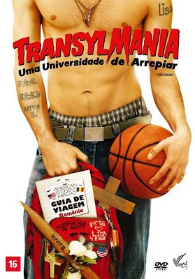 Transylmania%2B %2BUma%2BUniversidade%2Bde%2BArrepiar Download Transylmania: Uma Universidade de Arrepiar   DVDRip Dual Áudio Download Filmes Grátis