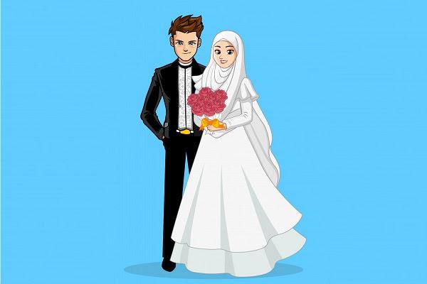 Suami Yang Tidak Pelit dengan Istrinya Kerjaaanya Akan Lancar