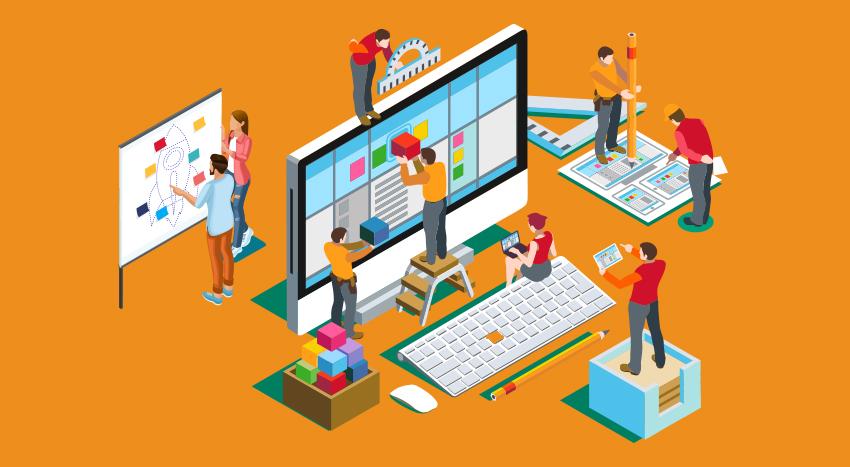 Fungsi Website dan Pengertian Website Menurut Para Ahli Serta Manfaat Website