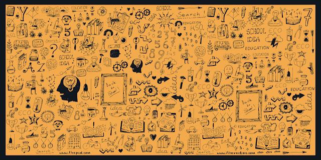 Doodles Cover Photos