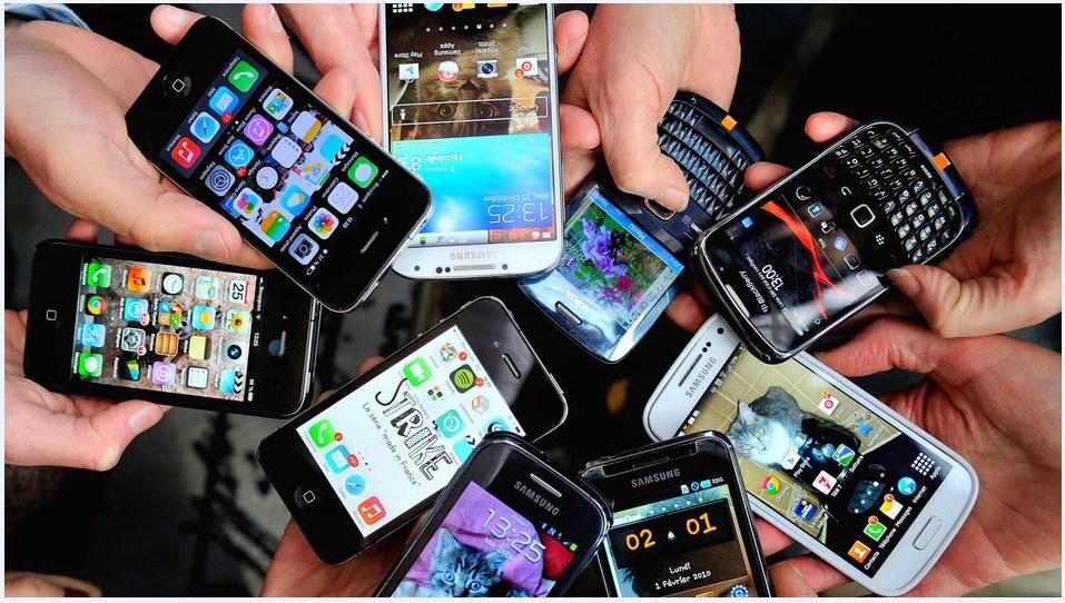 7 نصائح لاختيار هاتف ذكي وجيد ونوعية