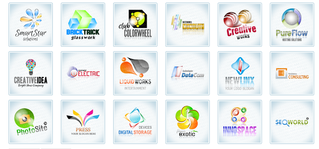 Download 4995 dollar aaa logo maker pc software and logo design aaa logo maker is a graphic design of many types of businesses including industry technology financial healthcare general business and retail colourmoves