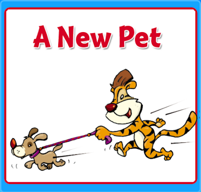 http://englishmilagrosa.blogspot.com.es/2016/11/a-new-pet-story-2nd-primary-education.html