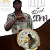 Audio | Idd4Real - Sema | Download Mp3