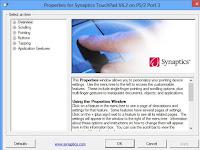 Download Broadcom Bluetooth 4 0 for Windows 10 - Driver Printer