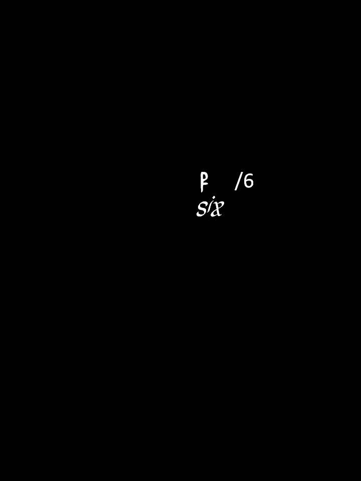 Retraite 5 :S98 E01/E02/E03/E04/05/06/07/08/09/10 fin - Page 10 Diapositive60