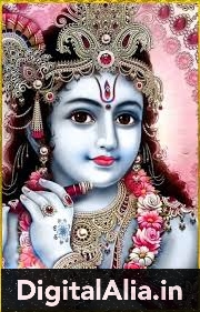 beautiful photos lord krishna