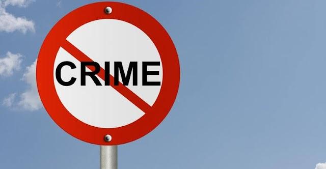 ३ लाखाची लाच मागितल्या प्रकरणी तहसीलदारावर गुन्हा दाखल
