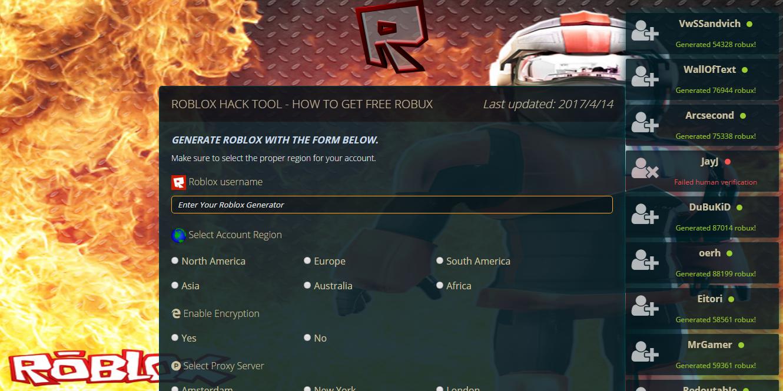 Ps4 Games Roblox Visit Buxgg Robux Roblox Hack Tool Download 2017 Pc Jockeyunderwars Com