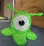 http://translate.googleusercontent.com/translate_c?depth=1&hl=es&prev=/search%3Fq%3Dhttp://amigurumi.com.ua/forum/index.php%253Fs%253D14d8e6a8e733de93e81eeff506faed2e%2526showforum%253D36%26safe%3Doff%26biw%3D1429%26bih%3D984&rurl=translate.google.es&sl=ru&u=http://amigurumi.com.ua/forum/index.php%3Fs%3D1f234de5031a45c6ecd5fc828677cda2%26showtopic%3D12438&usg=ALkJrhimtY49JVedxQejnsfoxGhn3DyrKA